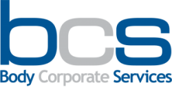 body-corporate-services-logo
