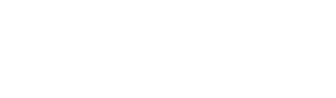 vine networks connecting people faster
