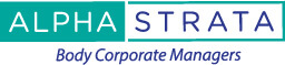 alpha-strata-logo-body-corporate-managers